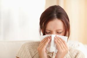 ボイトレのための花粉症対策