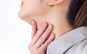 【原因】『喉が潰れる』『喉が枯れる』【対策】
