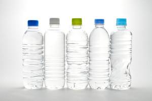 ペットボトル・ボイトレ 肺活量を増やすトレーニング